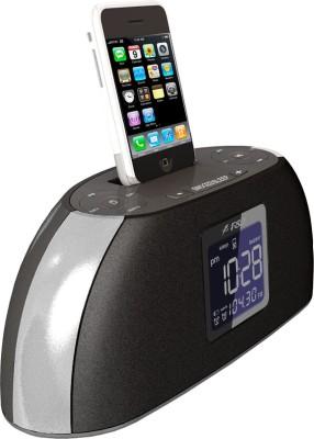 F&D-i226-Dock-Speaker