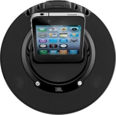 JBL-On-Stage-Micro-II-2-iPod-iPhone-Dock-Speaker