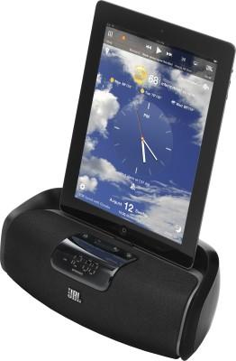 JBL-On-Beat-Awake-Wireless-Speaker