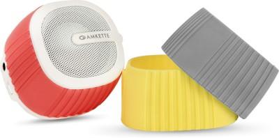 Amkette-Trubeats-Pixie-Portable-Bluetooth-Speaker-&-Mic