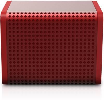 Mipow-Boomin-Wireless-Speaker
