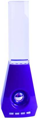 Callmate-LED-Dancing-Water-Speaker