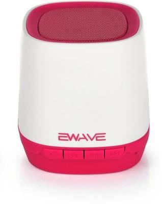 Ewave-ES101-Bluetooth-Portable-Speaker