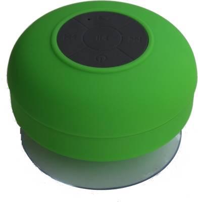 Quace-Shower-Bluetooth-Wireless-Speaker