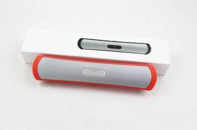 ADCOM-Mini-Bluetooth-Speaker