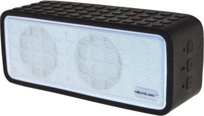 SoundLogic-Powerplay-Wireless-Speaker