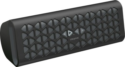 Creative-Muvo-20-speaker