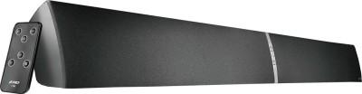 F&D-T-180BT-Bluetooth-Soundbar-Speaker