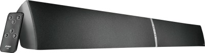 F&D T180BT Soundbar