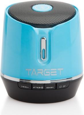 Target-Ts-B080-Bluetooth-Mini-Speaker