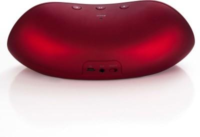 Bluspear-Elipse-T12-Portable-Bluetooth-Speaker