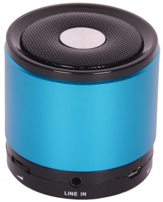 Insono-MB11-Mini-Bluetooth-Speaker