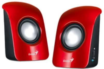 Genius-SP-U115-Speaker