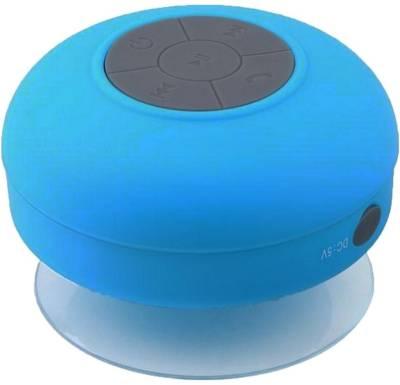 Elint-W002-Wireless-Speaker