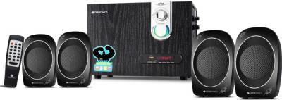 Zebronics-ZEB-SW3492RUCF-4.1-Multimedia-Speaker