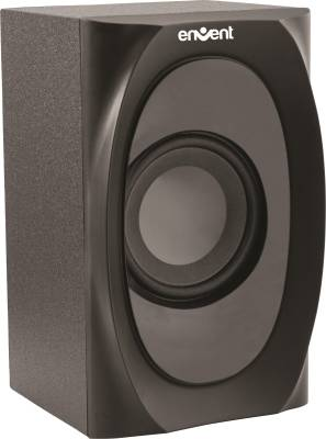 Envent-Lyra-4.1-Multimedia-Speaker-System
