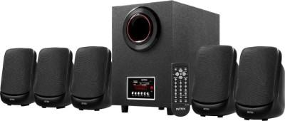 Intex-IT--5100-SUF-5.1-Speaker