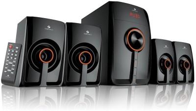 Zebronics-SW4530RUCF-4.1-Multimedia-Speaker-System