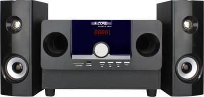 5core-HT-2109-2.1-Multimedia-Speaker-System