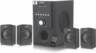 Envent-Ultra-Wave-4.1-Channel-Wired-Desktop-Speaker