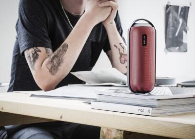 Philips-BT6000-Bluetooth-Speaker