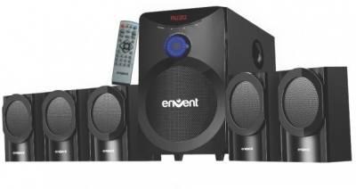 Envent-TuneMe-ET-SP51120-5.1-Multimdia-Speaker