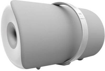 NAD-VISO-1-Wireless-Digital-Music-System