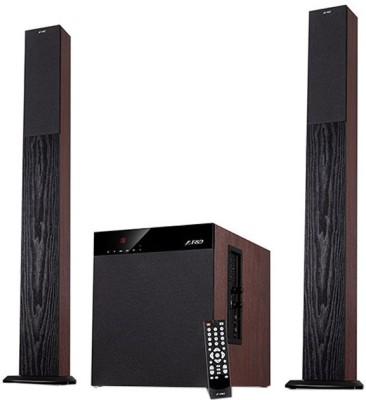 F&D F&D T-400X Home Audio Speaker