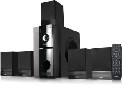 Impex-Opera-5.1-Multimedia-Speaker-System