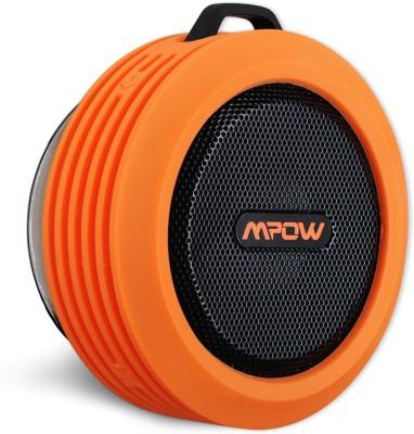 MPOW-Buckler-Portable-Speaker