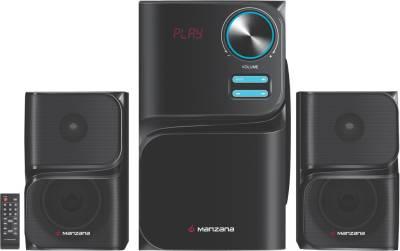 Manzana-Blu-Megatone-2.1-Bluetooth-Speaker