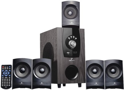 Zebronics-BT6790-RUCF-5.1-Speaker-System