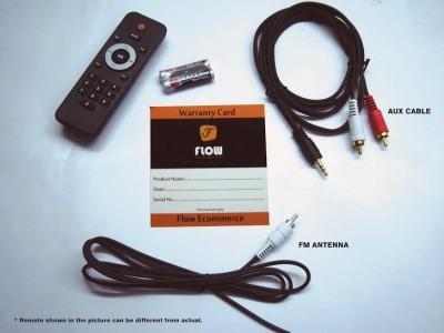 Flow-Buzz-Bluetooth-5.1-Speaker-System