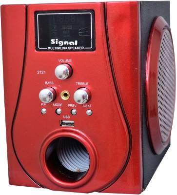 Palco-PLC-800-USB-Multimedia-Speaker-System