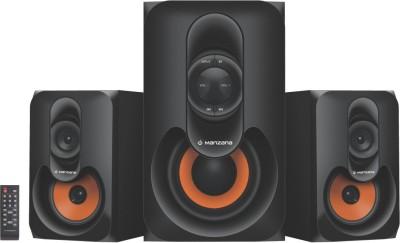 Manzana-Blu-Beast-2.1-Speaker