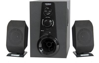 5core-SPK-2113-Speaker