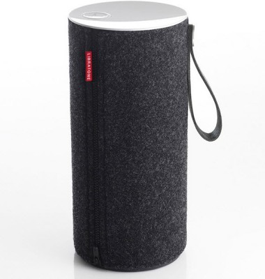 Libratone-Zipp-WIFI/BT4.0-Portable-Wireless-Speaker