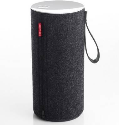 Libratone-Zipp-WIFI/BT4.0-Portable-Wireless-Speaker