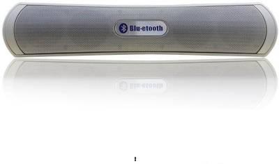 Nacon-Mini-Bluetooth-Wireless-Audio-Speaker