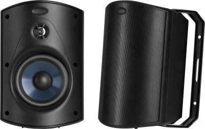 Polk-Audio-Atrium-4-Wireless-Speaker