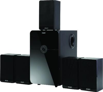Mitashi-BS-120BT-5.1-Home-Audio-Speaker