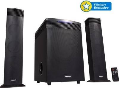 Panasonic-SC-HT20GW-K-2.1-Home-Audio-Speaker