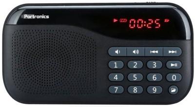 Portronics-Plugs-Portable-Speaker