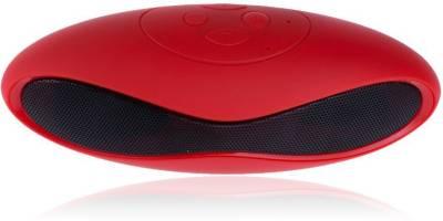 Techshoppe-Mini-X-6U-Wireless-Speaker