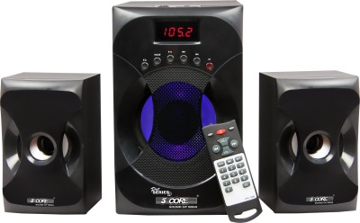 5core-HT-2117-2.1-Multimedia-Speaker-System