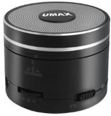Umax-USP-UM10-Mobile-Speaker