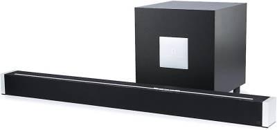 Definitive-Technology-W-Studio-Soundbar-System