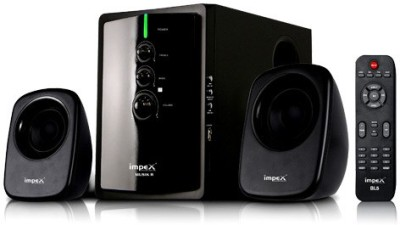 Impex-Musik-R-2.1-Multimedia-Speaker-System