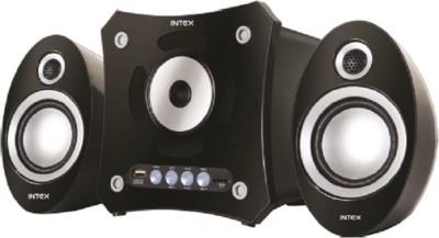 Intex-IT-900-2.1-Multimedia-Speakers