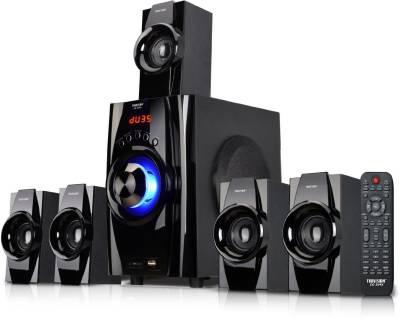 Truvison-SE-5045-5.1-Multimedia-Speaker-System